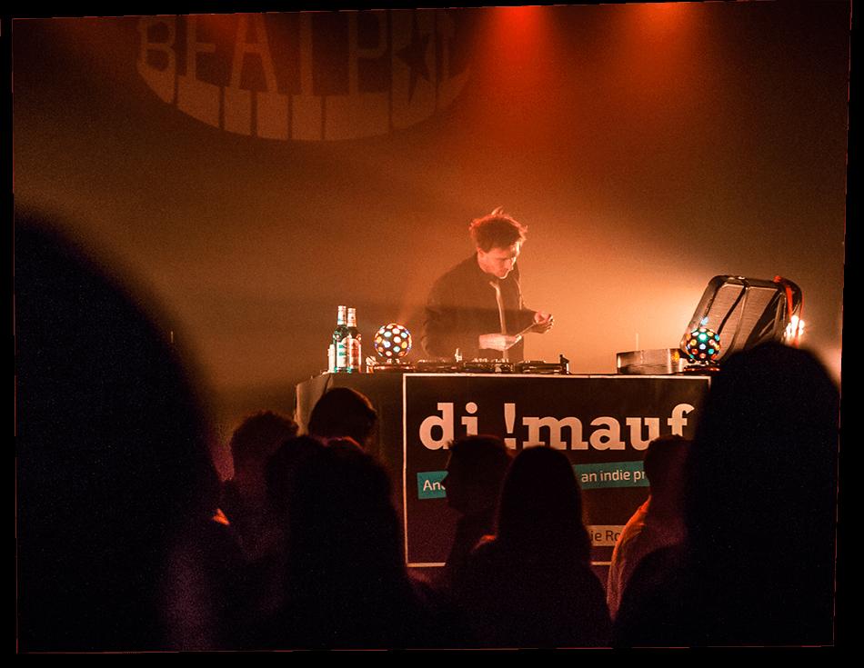 dj-mauf-beatpol